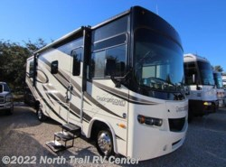 Used 2015  Forest River Georgetown