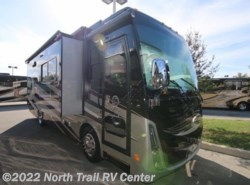 New 2017 Tiffin  Breeze available in Fort Myers, Florida