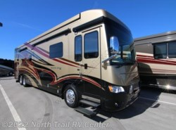 Used 2015  Newmar Dutch Star