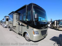 Used 2012  Tiffin Allegro