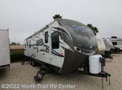 Used 2012  Keystone Outback  by Keystone from North Trail RV Center in Fort Myers, FL