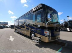 Used 2017 Tiffin Zephyr  available in Fort Myers, Florida