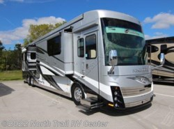 New 2016  Newmar King Aire  by Newmar from North Trail RV Center in Fort Myers, FL