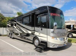 New 2017 Newmar London Aire  available in Fort Myers, Florida