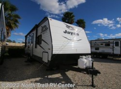 New 2017  Jayco Jay Flight  by Jayco from North Trail RV Center in Fort Myers, FL