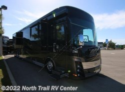 Used 2012  Newmar King Aire  by Newmar from North Trail RV Center in Fort Myers, FL