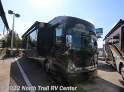 New 2017  Thor  Tuscany by Thor from North Trail RV Center in Fort Myers, FL