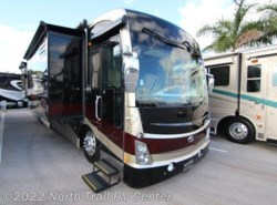 Used 2008  Cobra American Tradition by Cobra from North Trail RV Center in Fort Myers, FL