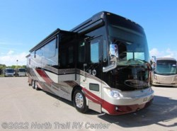 New 2017 Tiffin Allegro Bus  available in Fort Myers, Florida