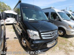 Used 2016 Airstream Interstate Gt available in Fort Myers, Florida