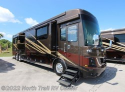 New 2017 Newmar King Aire  available in Fort Myers, Florida