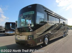 New 2018 Newmar Mountain Aire  available in Fort Myers, Florida