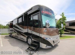 New 2018 Newmar Essex  available in Fort Myers, Florida