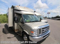 Used 2013 Jayco Melbourne  available in Fort Myers, Florida