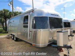 New 2018 Airstream Tommy Bahama  available in Fort Myers, Florida