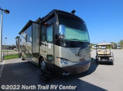 Used 2012 Tiffin Phaeton  available in Fort Myers, Florida