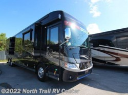 New 2018 Newmar Dutch Star  available in Fort Myers, Florida