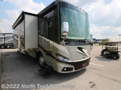 Used 2017 Tiffin Phaeton  available in Fort Myers, Florida