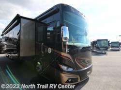 Used 2015 Tiffin Phaeton  available in Fort Myers, Florida