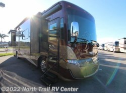 Used 2018 Tiffin Allegro Red  available in Fort Myers, Florida