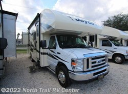 Used 2017 Jayco Redhawk  available in Fort Myers, Florida