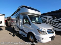 New 2018 Tiffin Wayfarer  available in Fort Myers, Florida