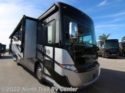 New 2018 Tiffin Allegro Red  available in Fort Myers, Florida