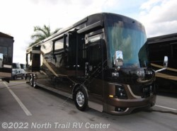 Used 2018 Newmar King Aire  available in Fort Myers, Florida