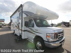 New 2018 Jayco Redhawk  available in Fort Myers, Florida