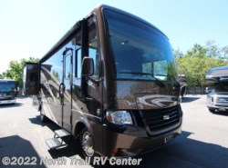 Used 2014 Newmar Bay Star  available in Fort Myers, Florida