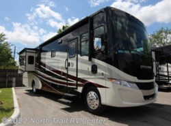 New 2018 Tiffin Allegro  available in Fort Myers, Florida