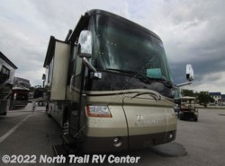 Used 2007 Tiffin Phaeton  available in Fort Myers, Florida