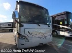 Used 2012 Tiffin  Breeze available in Fort Myers, Florida