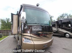 Used 2014 Tiffin Phaeton  available in Fort Myers, Florida