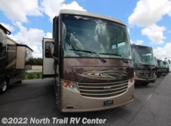 Used 2012 Newmar Canyon Star  available in Fort Myers, Florida