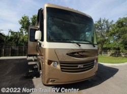 Used 2013 Newmar Canyon Star  available in Fort Myers, Florida