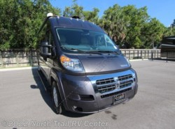 New 2019 Winnebago Travato  available in Fort Myers, Florida