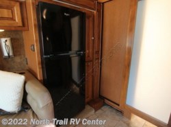 Used 2015 Tiffin  Breeze available in Fort Myers, Florida