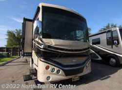 Used 2016 Fleetwood Expedition  available in Fort Myers, Florida