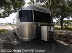 Used 2018 Airstream International Serenity  available in Fort Myers, Florida