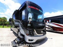 New 2019 Newmar King Aire  available in Fort Myers, Florida