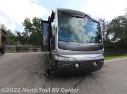 Used 2005 Fleetwood Revolution LE  available in Fort Myers, Florida