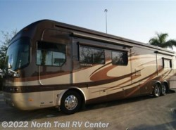 Used 2007  Holiday Rambler Navigator  by Holiday Rambler from North Trail RV Center in Fort Myers, FL