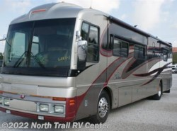 Used 2003  Cobra American Eagle by Cobra from North Trail RV Center in Fort Myers, FL