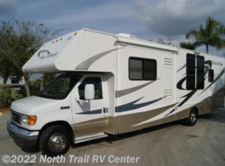 Used 2007  Four Winds International  Fourwinds by Four Winds International from North Trail RV Center in Fort Myers, FL