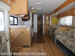 Used 1999  Fleetwood Pace Arrow  by Fleetwood from North Trail RV Center in Fort Myers, FL