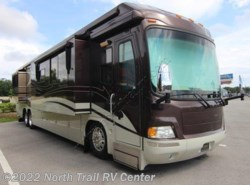 Used 2006  Monaco RV Signature  by Monaco RV from North Trail RV Center in Fort Myers, FL