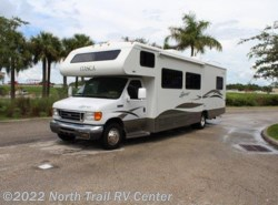 Used 2006  Itasca Spirit  by Itasca from North Trail RV Center in Fort Myers, FL