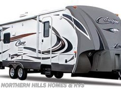 Used 2014  Keystone Cougar XLite 19RBE by Keystone from Northern Hills Homes and RV's in Whitewood, SD