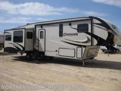 Northern Hills Homes And Rvs South Dakota